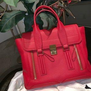 100% Authentic 3.1 Phillip Lim Bag